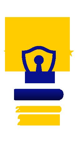 Adaptación Web al RGPD