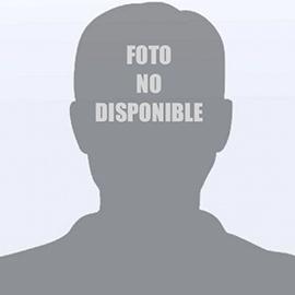 Fernando López - GRUPO UNIFEMA